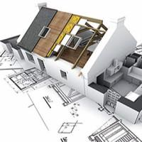 huis-bouwen3